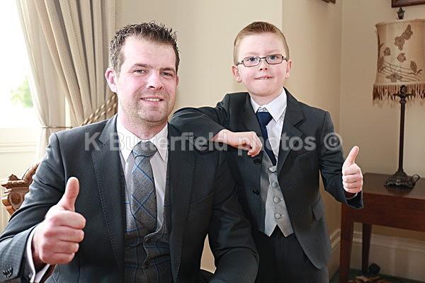 166 - Brian and Nikita Wedding