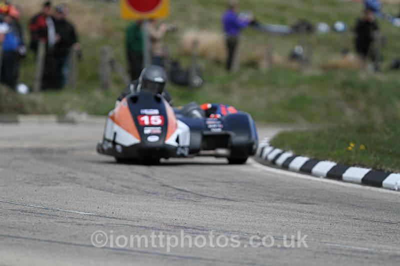 IMG_7051 - Sidecar Race 1