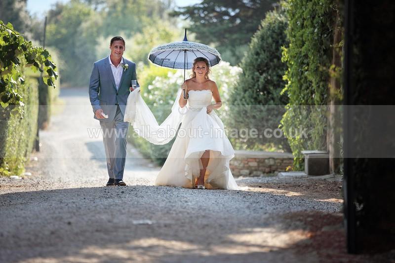 52 - Wedding