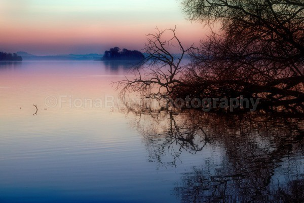 kinross-15 - Landscapes and Seascapes