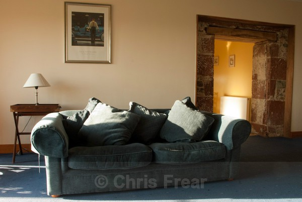 -0256 - Paterson Holiday Cottage