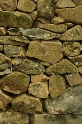 14 - Rab - Drystone Dyker