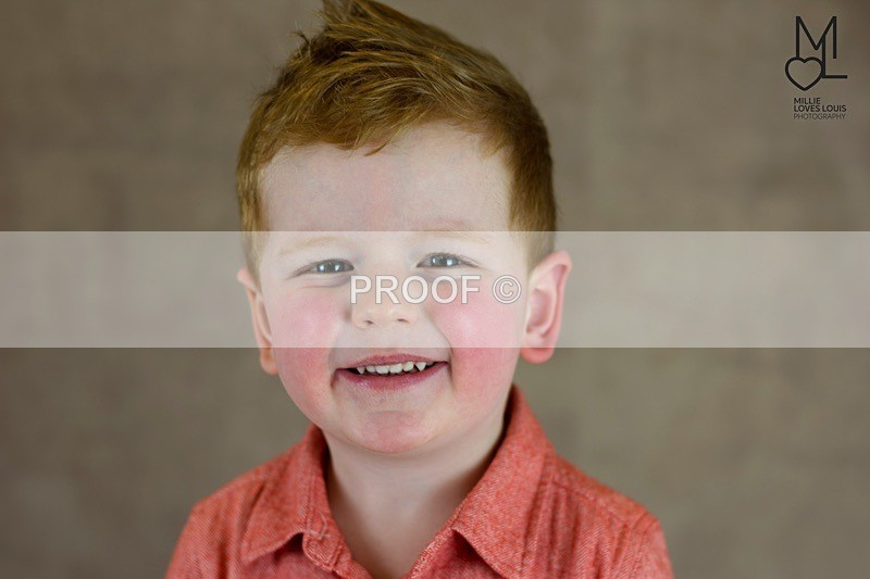 DSC_4377portfolio - Newborn Photoshoots