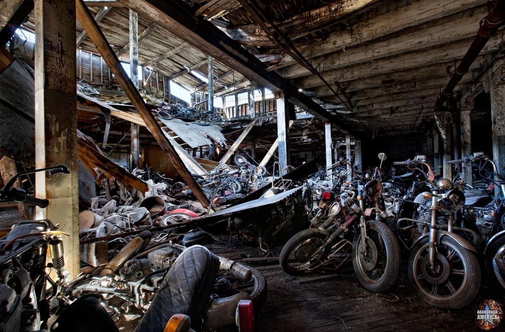 - Kohl's Cycle Sales