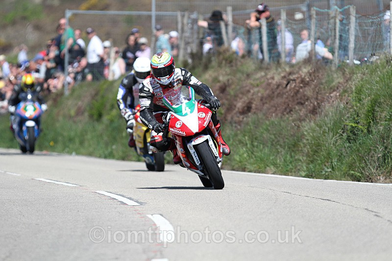 IMG_3639 - Lightweight Race - TT 2013