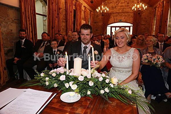 234 - Brian and Nikita Wedding