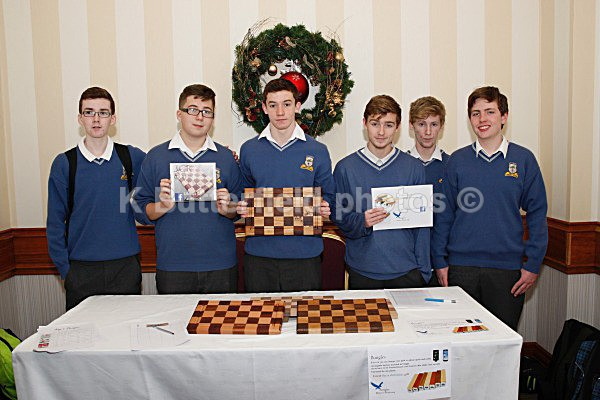 109 - Meath Enterprise Week 2014