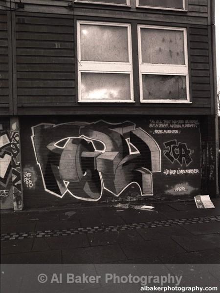 Ac18 - Graffiti Galery (2)