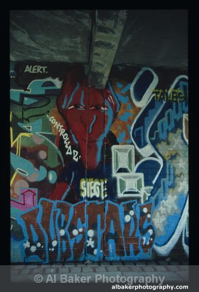 Bc34 - Graffiti Gallery (5)