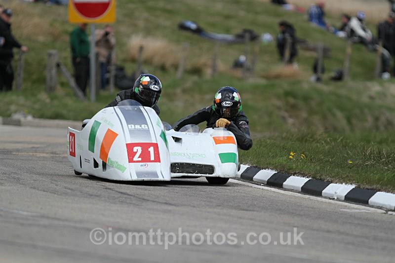 IMG_7080 - Sidecar Race 1