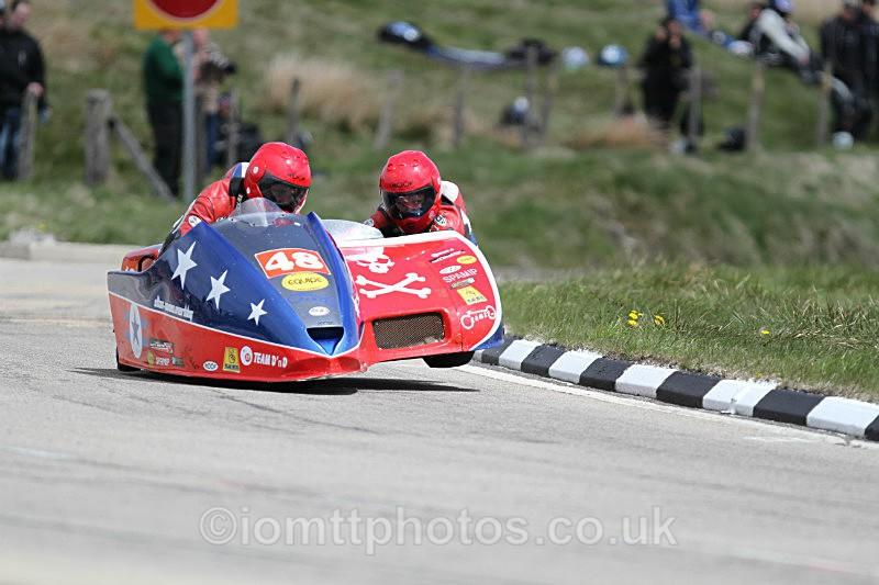 IMG_7063 - Sidecar Race 1