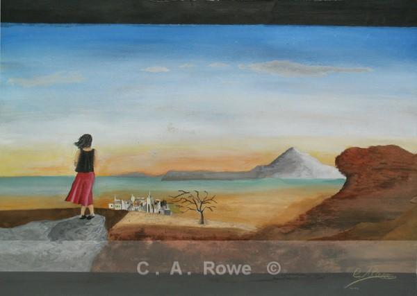 Emma L R M Stewart - Gallery 2