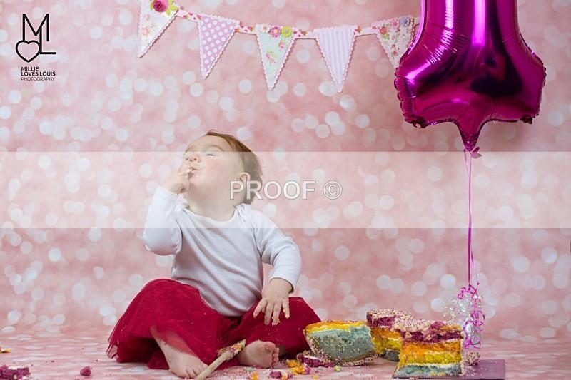 DSC_6213portfolio - Cake Smash Celebrations