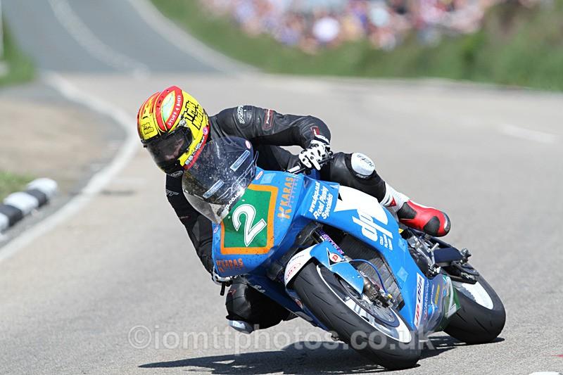 IMG_3647 - Lightweight Race - TT 2013