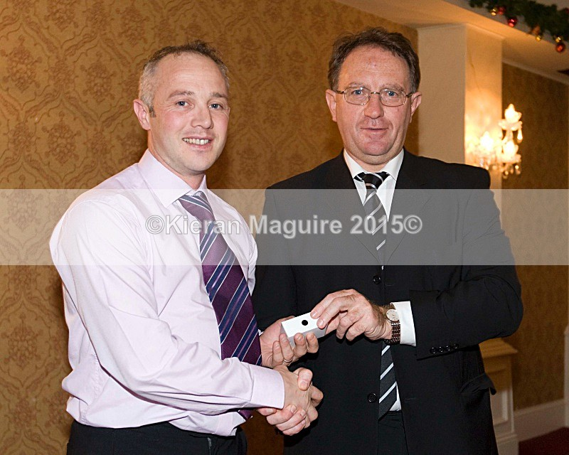 _MGL4295 - Meath GAA Awards Presentations 2009