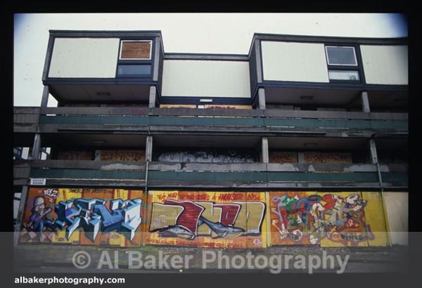 Cg24 - Graffiti Gallery (8)