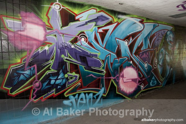 189 - Graffiti Gallery (16)