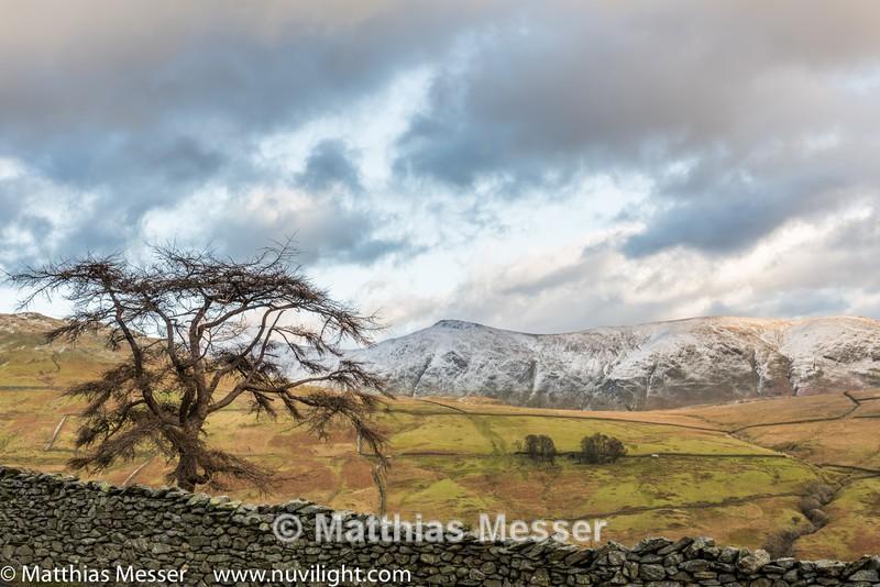 Lake District - Landscapes