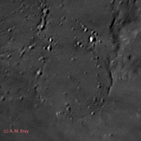 Stadius_IR_13-01-22 22-59-27_PSE_R - Moon: Central Region
