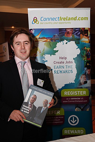 104 - Meath Enterprise Week 2014