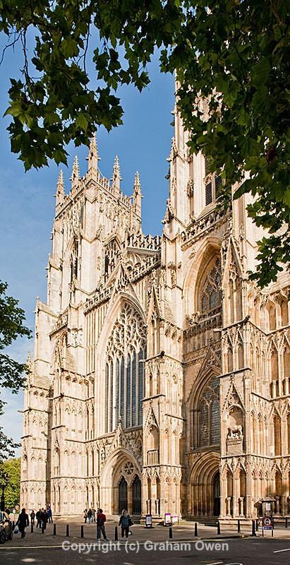 Yorkshire 2012-039DxO - York