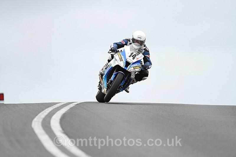 IMG_8879 - Superbike Race 2013