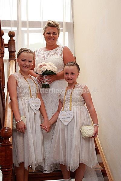 156 - Amanda and Anthony Rositer Wedding
