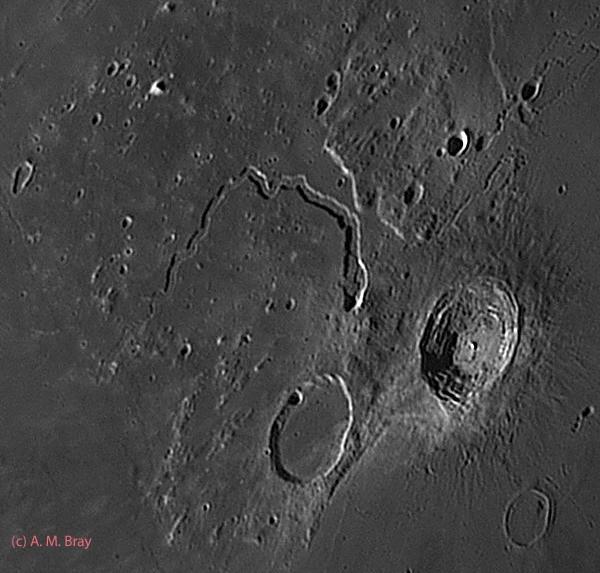 Schroteri Valley_R2_14-01-25 19-58-57_PSE_R - Moon: North West Region