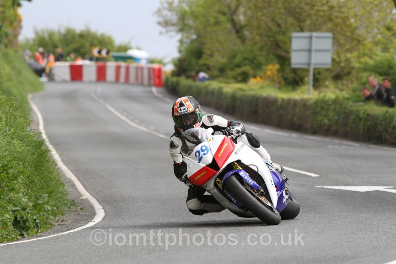 IMG_0252 - Supersport Race 1 - 2013