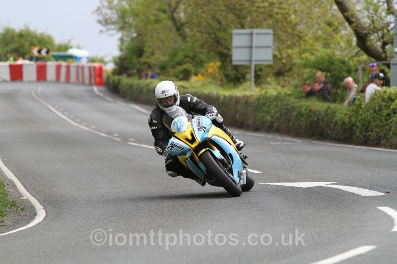 IMG_0206 - Supersport Race 1 - 2013