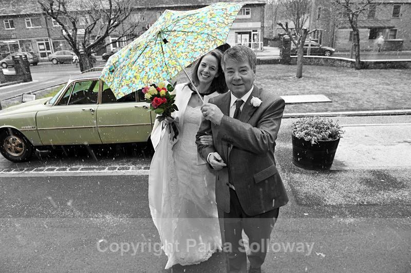 - Wedding Portfolio