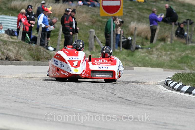 IMG_7012 - Sidecar Race 1