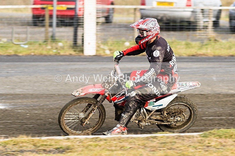 171111-RS 7D 2078 - Ride & Skid It - 11th November 17
