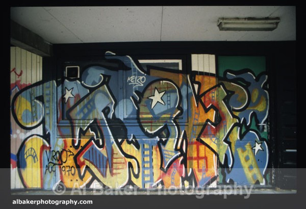 Cd68 - Graffiti Gallery (7)