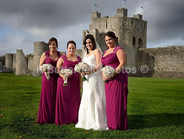 290 - Martinand rebecca Wedding
