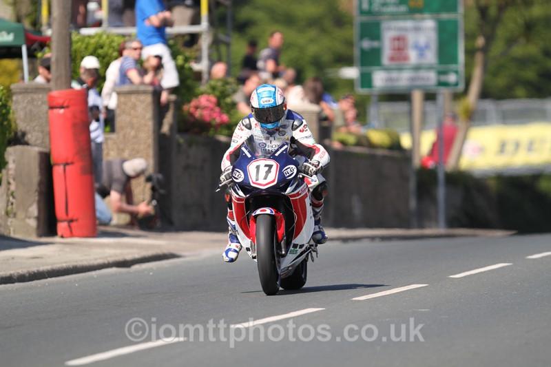 IMG_4543 - Senior TT - 2013
