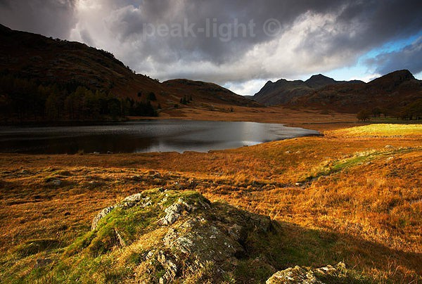 Last of the Light - The Lakes