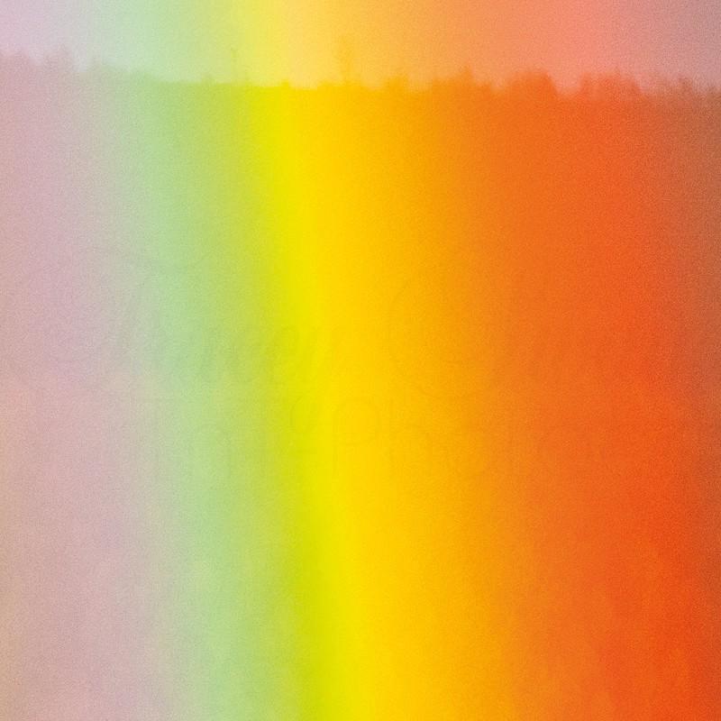 Spirit Rainbow gallery_3682 - Spirit Element