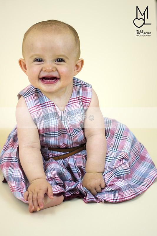 Emilia Rose Photoshoot 22nd July 2016 Millie Loves Louis Photography   - Family Photoshoots