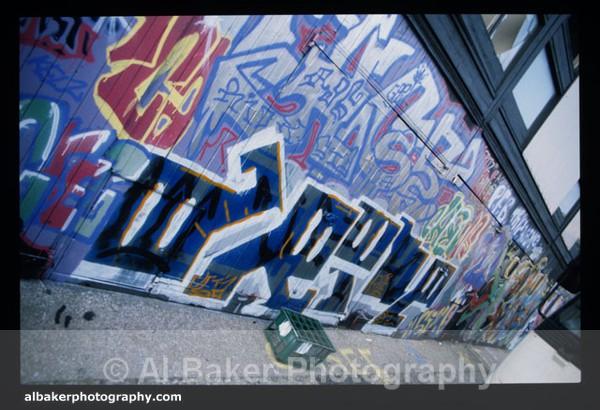 Cd57 - Graffiti Gallery (7)