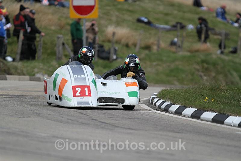 IMG_7079 - Sidecar Race 1