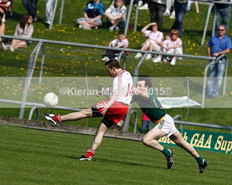 _MG_3467 - ALLIANZ NATIONAL FOOTBALL LEAGUE - ROINN 2- ROUND 7  Meath v Tyrone 11/04/2011