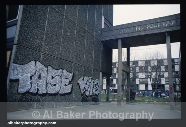 Cd22 - Graffiti Gallery (7)