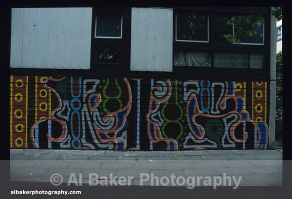 Af11 - Graffiti Gallery (3)