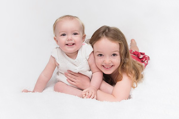 Professional Child Photographer Clapham London | natural models