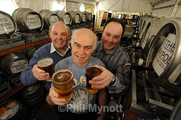 Professional photographer uk Cambridge Real Ale Beer Maypole Pub Cambridge Public House Photo