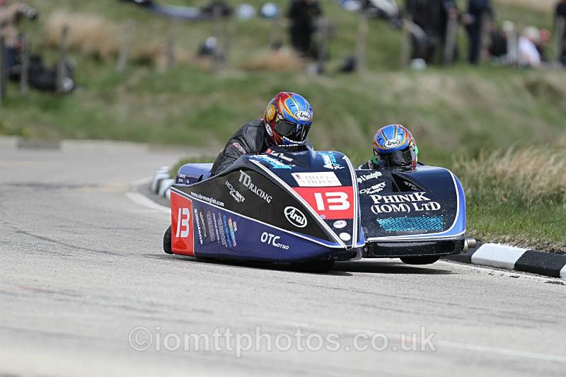 IMG_7059 - Sidecar Race 1