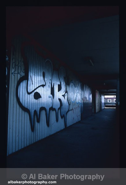 Be18 - Graffiti Gallery (6)