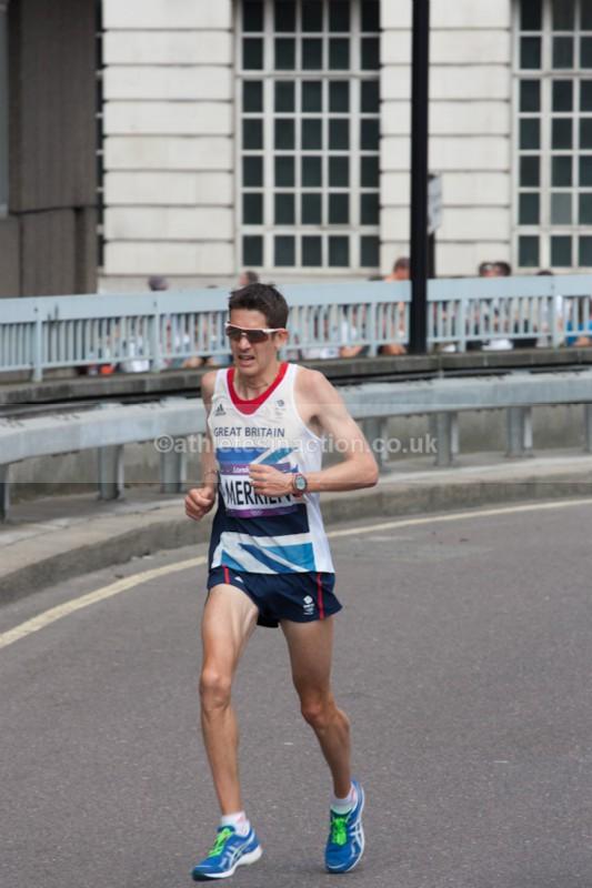 IMG_0350 - Olympic Marathon