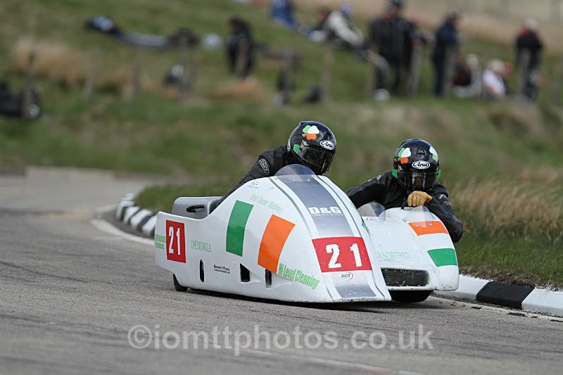 IMG_7082 - Sidecar Race 1